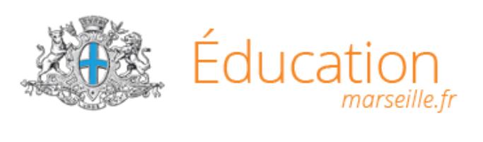 Éducation Marseille • partenaires et références • Jean-Pierre Lenzi • Consultant - Médiateur - Psychanalyste