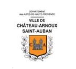 Ville de Château-Arnoux Saint Auban • partenaires et références • Jean-Pierre Lenzi • Consultant - Médiateur - Psychanalyste