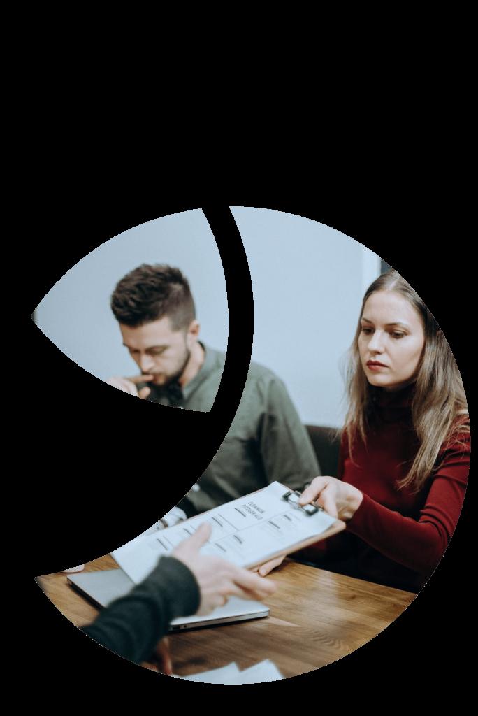 Analyse des pratiques professionnelles • Jean-Pierre Lenzi • Consultant - Médiateur - Psychanalyste