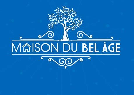 Maison-du-Bel-Age • partenaires et références • Jean-Pierre Lenzi • Consultant - Médiateur - Psychanalyste