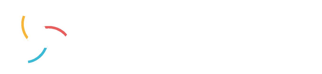 Jean Pierre Lenzi