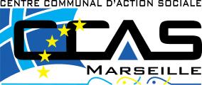CCAS Marseille • partenaires et références • Jean-Pierre Lenzi • Consultant - Médiateur - Psychanalyste
